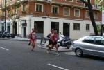 Fotos Maraton Madrid 2012 (1)