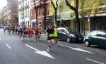 Fotos Maraton Madrid 2012 (11)