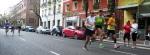 Fotos Maraton Madrid 2012 (12)