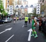 Fotos Maraton Madrid 2012 (14)