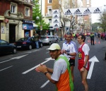 Fotos Maraton Madrid 2012 (15)