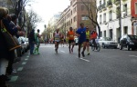 Fotos Maraton Madrid 2012 (17)