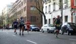 Fotos Maraton Madrid 2012 (18)