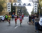 Fotos Maraton Madrid 2012 (4)