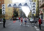 Fotos Maraton Madrid 2012 (6)