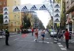 Fotos Maraton Madrid 2012 (6)