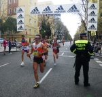 Fotos Maraton Madrid 2012 (7)
