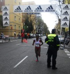 Fotos Maraton Madrid 2012 (8)