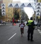 Fotos Maraton Madrid 2012 (8)