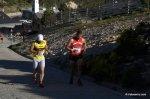 Cross del Telegrafo y Maraton Alpino Madrileño (1)