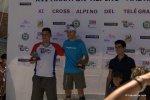 Cross del Telegrafo y Maraton Alpino Madrileño (11)
