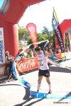 Cross del Telegrafo y Maraton Alpino Madrileño (12)