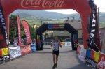 Cross del Telegrafo y Maraton Alpino Madrileño (13)