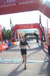Cross del Telegrafo y Maraton Alpino Madrileño (14)