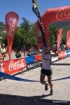 Cross del Telegrafo y Maraton Alpino Madrileño (15)