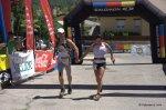 Cross del Telegrafo y Maraton Alpino Madrileño (16)