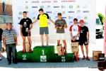 Cross del Telegrafo y Maraton Alpino Madrileño (17)