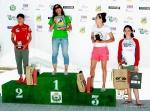 Cross del Telegrafo y Maraton Alpino Madrileño (18)