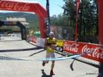 Cross del Telegrafo y Maraton Alpino Madrileño (19)