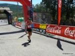 Cross del Telegrafo y Maraton Alpino Madrileño (20)