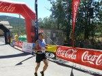 Cross del Telegrafo y Maraton Alpino Madrileño (21)