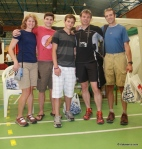 Cross del Telegrafo y Maraton Alpino Madrileño (22)