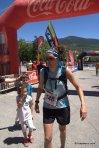 Cross del Telegrafo y Maraton Alpino Madrileño (23)