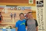 Cross del Telegrafo y Maraton Alpino Madrileño (25)