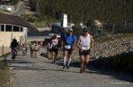 Cross del Telegrafo y Maraton Alpino Madrileño (5)