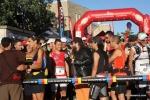 Cross del Telegrafo y Maraton Alpino Madrileño (6)