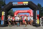 Cross del Telegrafo y Maraton Alpino Madrileño (9)