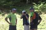 Pirineos Francia ultratrail fotos GRP 2012 (10)