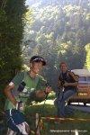 Pirineos Francia ultratrail fotos GRP 2012 (11)