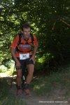 Pirineos Francia ultratrail fotos GRP 2012 (13)