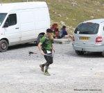 Pirineos Francia ultratrail fotos GRP 2012 (22)