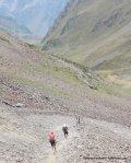Pirineos Francia ultratrail fotos GRP 2012 (25)