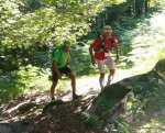 Pirineos Francia ultratrail fotos GRP 2012 (7)