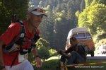Pirineos Francia ultratrail fotos GRP 2012 (8)