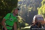 Pirineos Francia ultratrail fotos GRP 2012 (9)