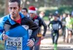159-XI carrera navidad cercedilla 2014-1116