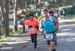 196-XI carrera navidad cercedilla 2014-1154