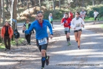 201-XI carrera navidad cercedilla 2014-1159