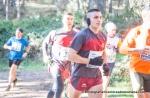 250-XI carrera navidad cercedilla 2014-1208