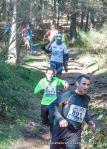 262-XI carrera navidad cercedilla 2014-1224