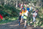 324-XI carrera navidad cercedilla 2014-1293
