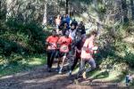 328-XI carrera navidad cercedilla 2014-1297