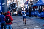 393-XI carrera navidad cercedilla 2014-1363