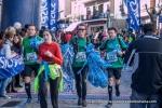 430-XI carrera navidad cercedilla 2014-1390