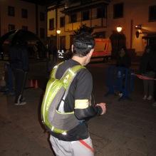 Paso por Artenara (105)