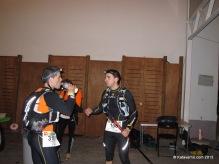 Paso por Artenara (111)